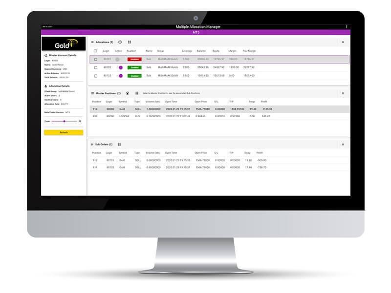 mam-monitor-2020-gui-update-optimised-for-web