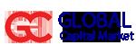 GC Global LOGO